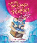 Making Mistakes on Purpose Audiobook