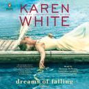 Dreams of Falling Audiobook