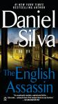 English Assassin, Daniel Silva