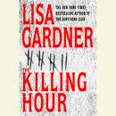 Killing Hour, Lisa Gardner