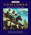 Lonely on the Mountain: The Sacketts, Louis L'amour