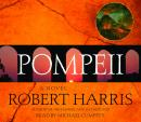 Pompeii, Robert Harris