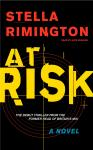 At Risk, Stella Rimington