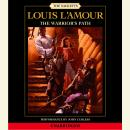 Warrior's Path, Louis L'amour