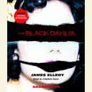 Black Dahlia, James Ellroy