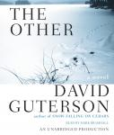 Other, David Guterson