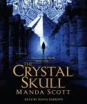 Crystal Skull, Manda Scott
