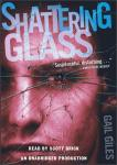 Shattering Glass, Gail Giles