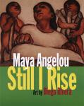 And Still I Rise Audiobook