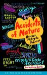 Accidents Of Nature, Harriet McBryde Johnson