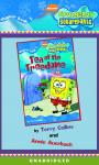 Spongebob Squarepants #1: Tea at the Treedome, Terry Collins, Annie Auerbach