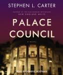 Palace Council, Stephen L. Carter