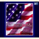Declaration of Independence and The Constitution of the United States, Various Artists