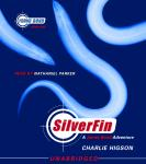 Blood Fever: A James Bond Adventure: The Young Bond Series, Book 2, Charlie Higson