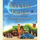 All-Girl Filling Station's Last Reunion: A Novel, Fannie Flagg