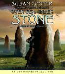 Over Sea, Under Stone Audiobook