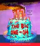 Big One-Oh, Dean Pitchford