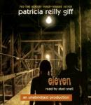 Eleven, Patricia Reilly Giff