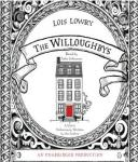 Willoughbys, Lois Lowry