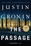 Passage: A Novel (Book One of The Passage Trilogy), Justin Cronin