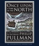 Once Upon a Time in the North: His Dark Materials, Philip Pullman