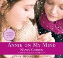 Annie On My Mind Audiobook