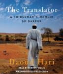 Translator, Daoud Hari