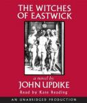 Witches of Eastwick: A Novel, John Updike