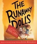 The Runaway Dolls Audiobook