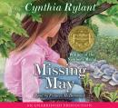 Missing May, Cynthia Rylant