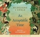 Acceptable Time, Madeleine L'Engle