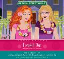 Beacon Street Girls #7: Freaked Out, Annie Bryant