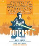 Outcast: Star Wars Legends (Fate of the Jedi), Aaron Allston