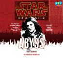 Abyss: Star Wars (Fate of the Jedi), Troy Denning