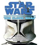 Star Wars: The Clone Wars, Karen Traviss