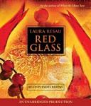 Red Glass, Laura Resau