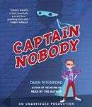 Captain Nobody, Dean Pitchford