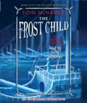Frost Child, Eoin Mcnamee