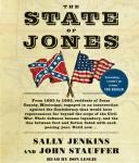 The State of Jones Audiobook