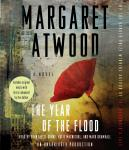 Year of the Flood, Margaret Atwood