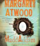 MaddAddam: A Novel, Margaret Atwood
