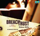 Breach of Trust: Call of Duty Series #1, DiAnn Mills