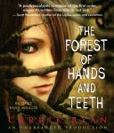 Forest of Hands and Teeth, Carrie Ryan