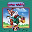 Peter Rabbit Audiobook