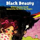 Black Beauty Audiobook