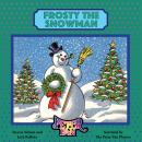 Frosty the Snowman Audiobook