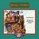Jingle Bells Audiobook