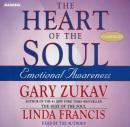 Heart of the Soul, Linda Francis, Gary Zukav