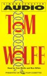 Hooking Up, Tom Wolfe