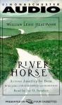 River Horse: A Voyage Across America Audiobook